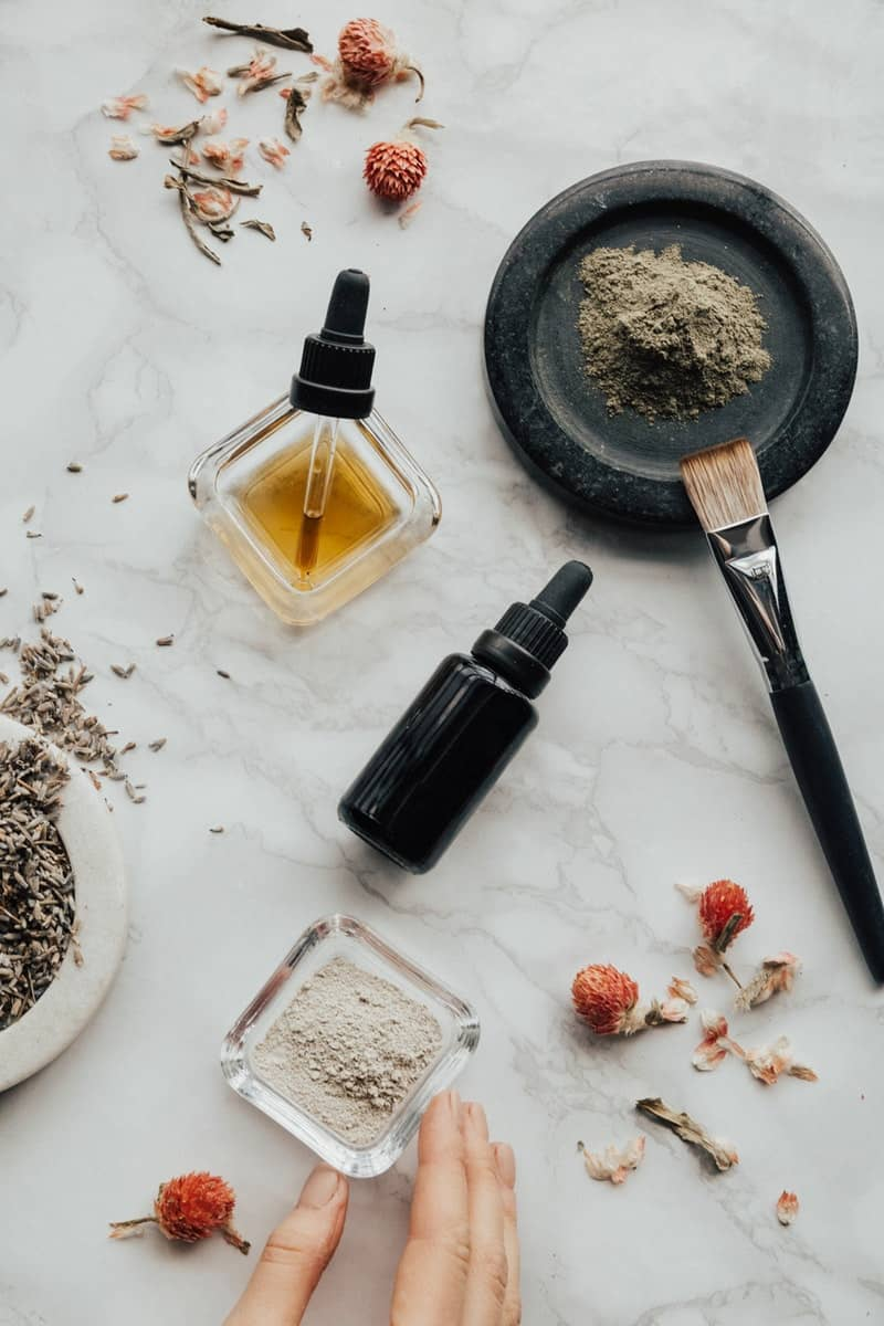 10 DIY Face Mask recipes that literally kill acne