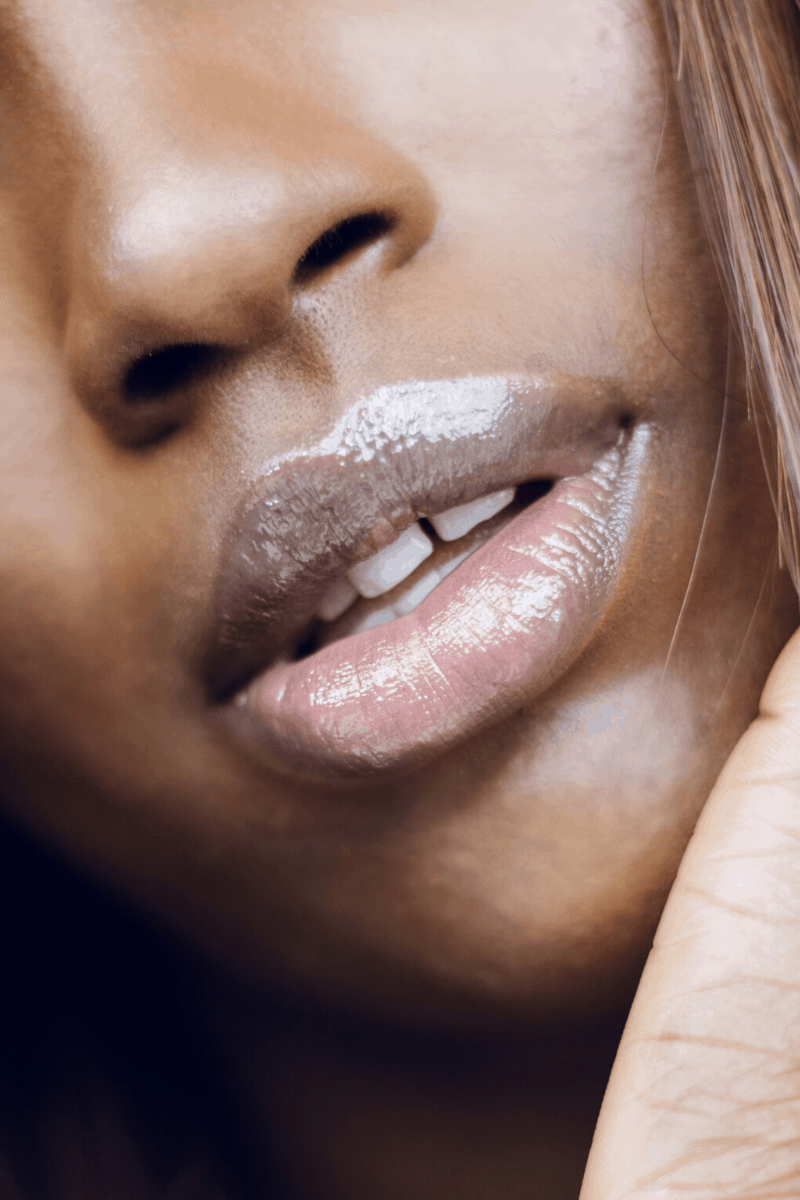 My Lip Care Routine For Softer Lips